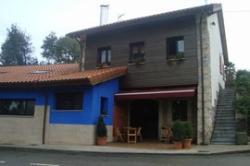 Restaurante - Merendero  El Chabolu