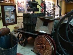 Cellier Dominicain
