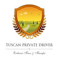 Tuscan Private Driver