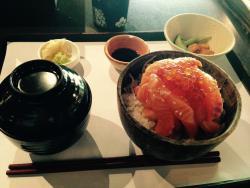 Yokukawa Japanese Cuisine