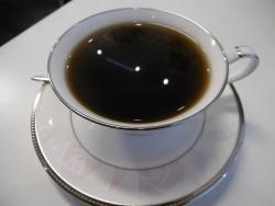 Cafe Rafu