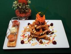 Pawikan Restaurant
