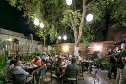 Tio Bencho Restaurante