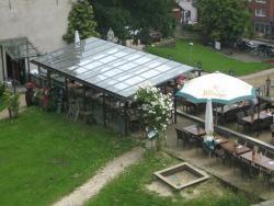 Cafe Im Schloss