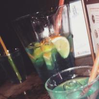 XIII Igiel Pub