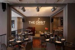 The Orbit