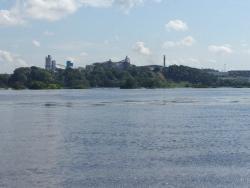 Águia Amazonas Turismo - Day Tours
