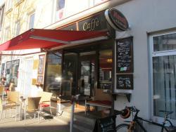 Caffe Roma Kempten