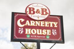 Carneety House