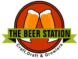 The Beer Station
