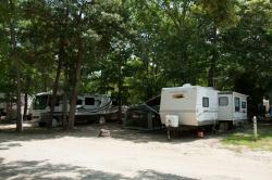 Lake & Shore RV Resort