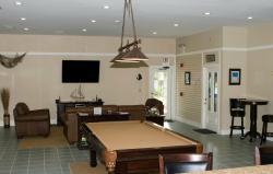 Sea Pines RV Resort & Campground