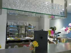 Cafe Restaurant Le 10