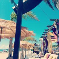 Mykonos Beach Tarragona