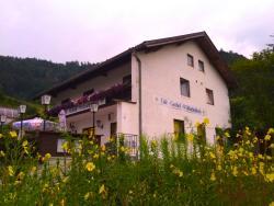 Wildbachstuberl