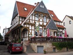 Gasthaus Hohnberg