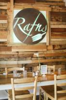 Rafns