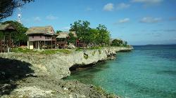 Bira View Hotel