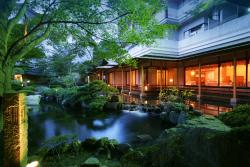 Kinugawa Grand Hotel Yume no Toki