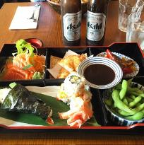 Tago-An Japanese Dining