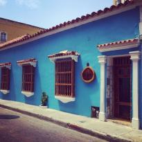 La Teibol Restaurante