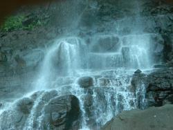 Koyananagar Dam