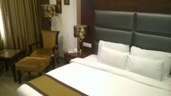 K G Hotel