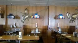 Grabbe's Seafood Restaurant