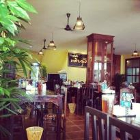 Libboong Kaomankai Restaurant