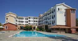 埃匹斯柯皮亞納飯店及運動度假村