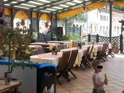 Riviera - Adriatic