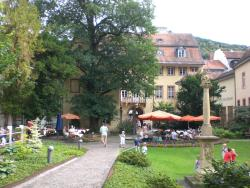 Museum of the Palatinate (Kurpfalzisches Museum)