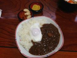 Inoshishi Ryori Karyudo