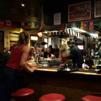 Vasco da Gama Taverna