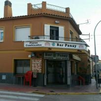 Bar Panay