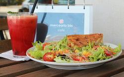 Mercearia Bio Cafe