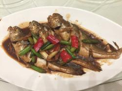 Shu You Seafood Restaurant (Bai LuZhou No.2)