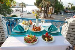 Agora Restaurant & Meyhane