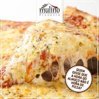 Mulino Pizzeria
