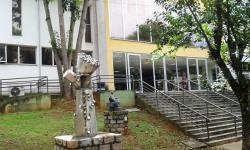 Galeria de Arte de São Bernardo do Campo