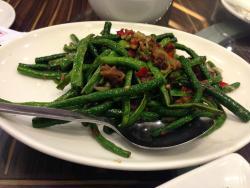 Ta Wan Restaurant FX Sudirman