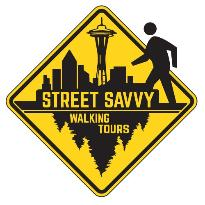 Street Savvy FREE Walking Tours Seattle