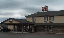 Marbleton Inn
