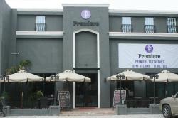 Premiere Restaurant