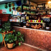 Café Galeno