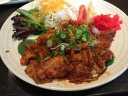 Kura 2 Japanese Restaurant