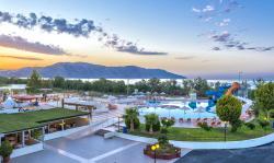Georgioupolis Resort Hotel