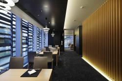 Japanese Restaurant Suiren
