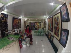 Gatxs Art Gallery
