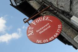 Aut' Fouee..